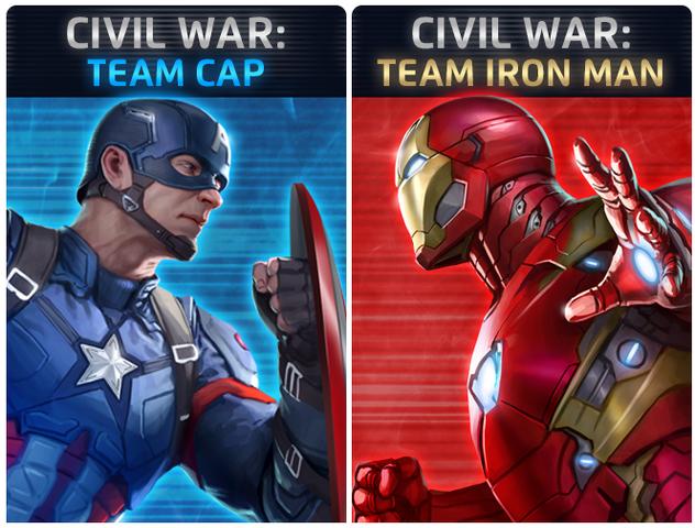 File:Civil War-Team Cap Iron Man.png