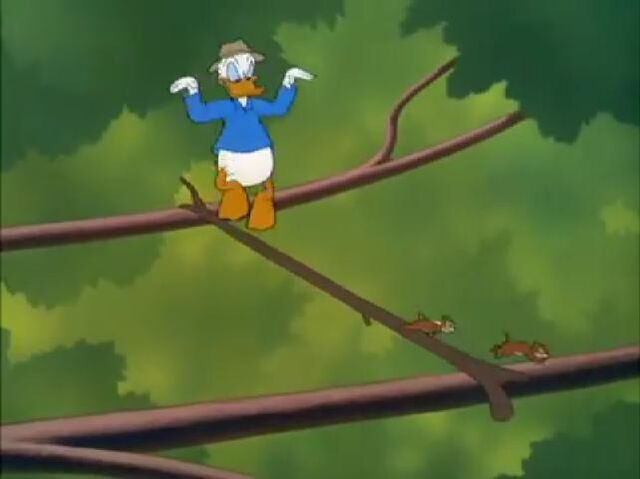 File:Donald Duck - Out On A Limb 195018.jpg