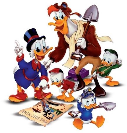File:DuckTales cast shot 2.jpg