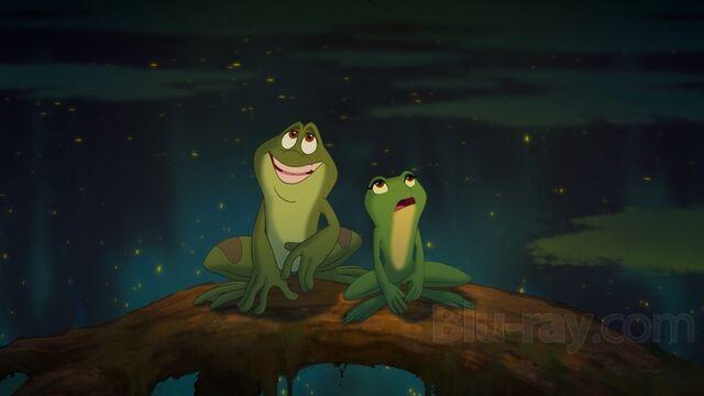 File:Frog-tiana-naveen.jpg