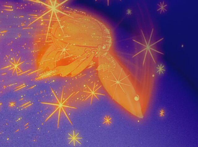 File:Golden Scarab Beetle Flying.jpg