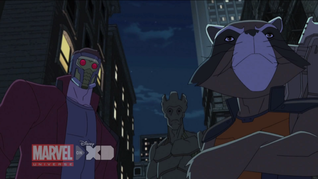 File:Gotg AA New Look 02.png