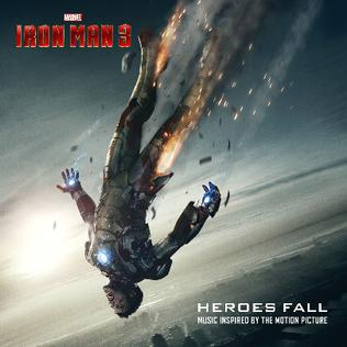 File:Heroes Fall - Music Inspired By The Motion Picture.jpg