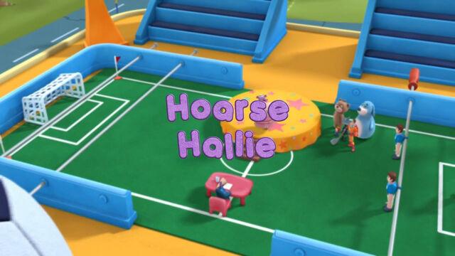 File:Hoarse hallie title.jpg
