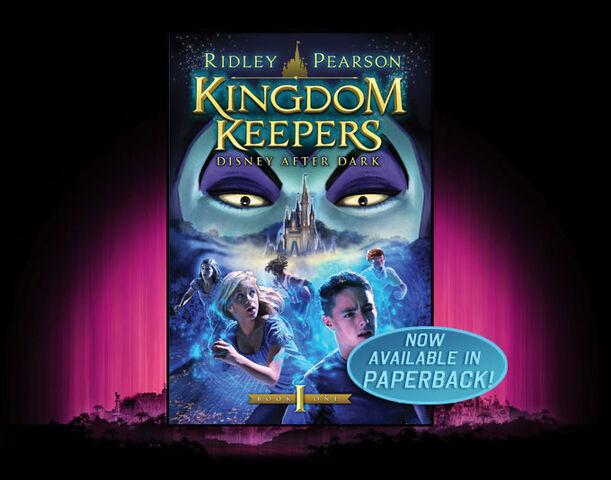 File:Kingdom Keepers-Disney After Dark.jpg