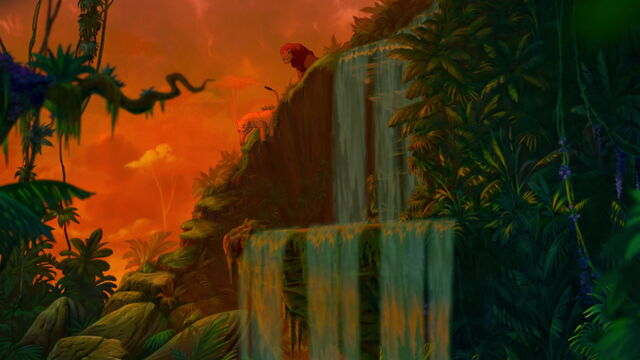 File:Lion-king-disneyscreencaps.com-6925.jpg