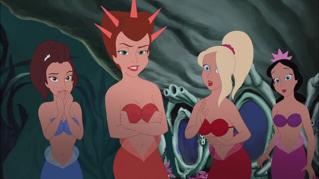 File:Little-mermaid3-disneyscreencaps.com-3780.jpg