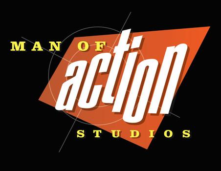 File:MOA Logo.jpg