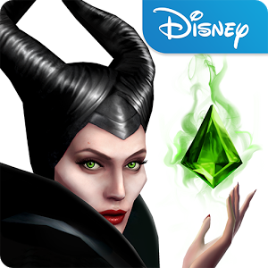 File:Maleficent-game-icon.png