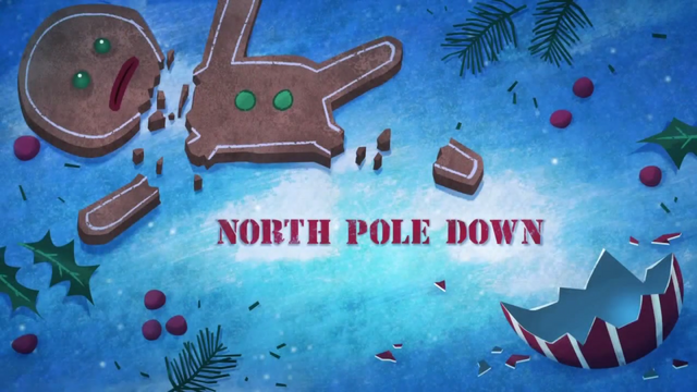 File:North Pole Down.png