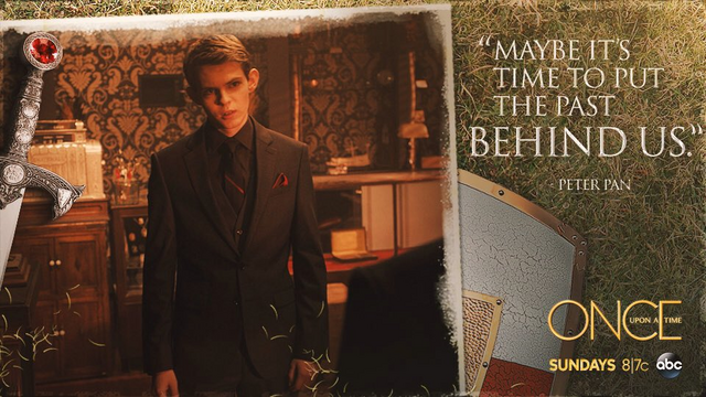 File:Once Upon a Time - 5x12 - Souls of the Departed - Peter Pan 2 - Quote.png