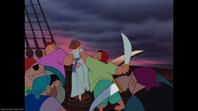 File:Peterpan-disneyscreencaps-7516.jpg