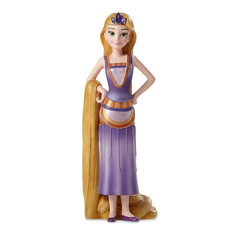 File:Rapunzel Art Deco Couture de Force Figurine.jpg