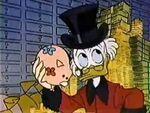 ScroogePiggyBank