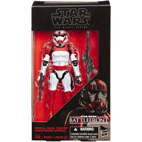 File:Shock Trooper Black Series.jpeg