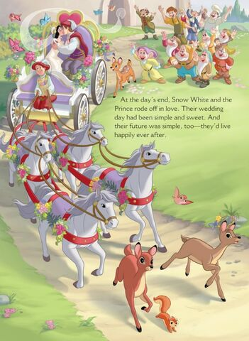 File:Snow White's Royal Wedding (12).jpg