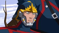 Star-Lord 2