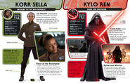 Star-wars-character-encyclopedia 03