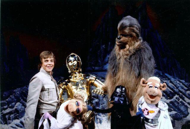 File:Star Wars03.jpg