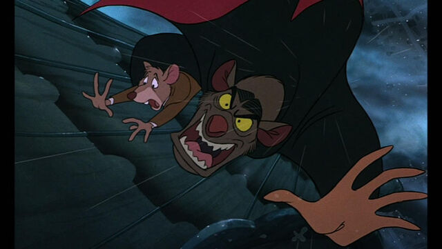 File:THE GREAT MOUSE DETECTIVE Title 01 01 part17 00003.jpg