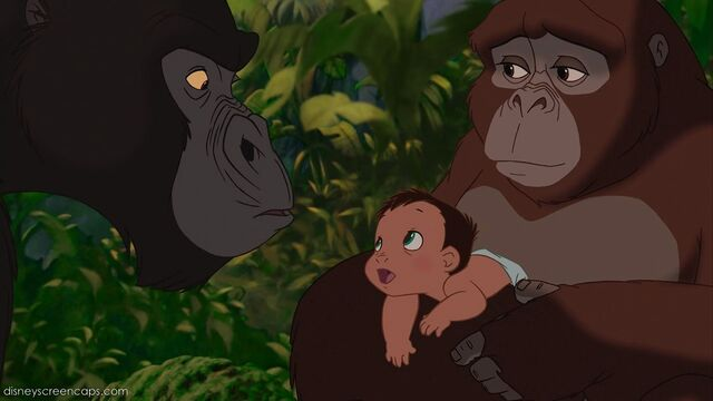 File:Tarzan-disneyscreencaps.com-812.jpg