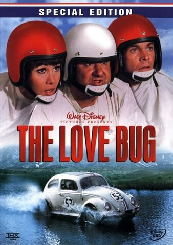 File:The-Love-Bug-1968-DVD-Cover.jpg