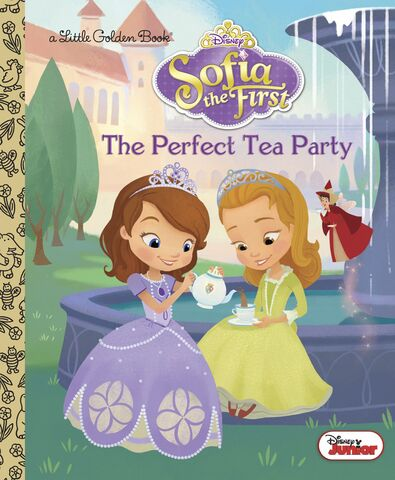 File:The perfect tea party.jpg