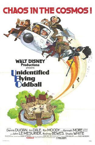 File:Unidentified flying oddball.jpg