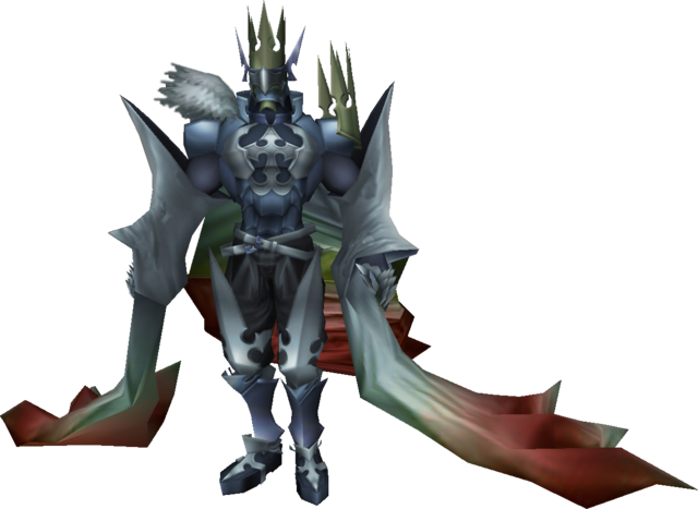 File:Xemnas (Armored Controller) KHII.png