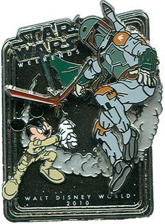 File:Boba Fett and Mickey Disney Weekends 2010 pin.JPG