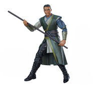 Doctor-strange-hasbro-marvel-legends-mordo-movie
