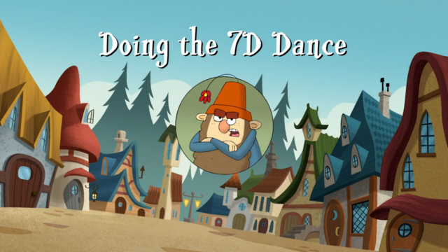 File:Doing the 7D Dance.png