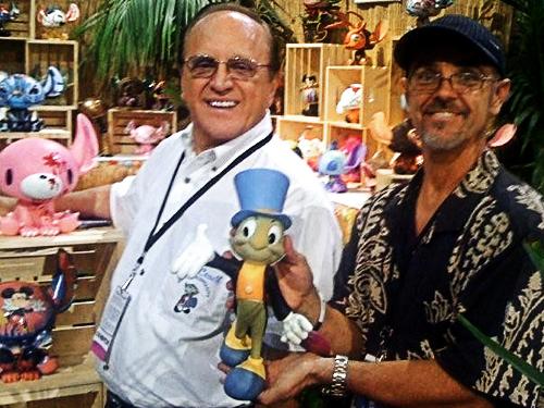 File:Eddie Carroll & MINDstyle Jiminy.jpg