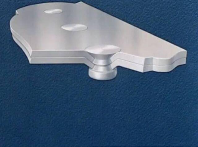 File:Four Methods of Flush Riveting 3.jpg