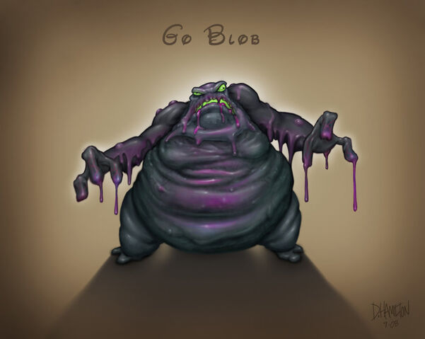 File:Go blob by hamilton74-d5it7vj.jpg