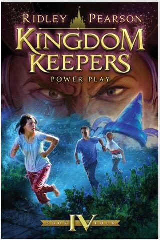 File:KingdomKeepers4.jpg