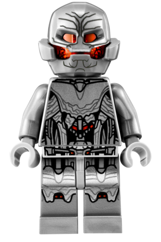 File:Lego Ultron.png