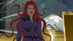 Medusa (Earth-TRN123) 002