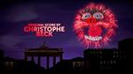 MuppetsMostWanted-EndCredits-Berlin