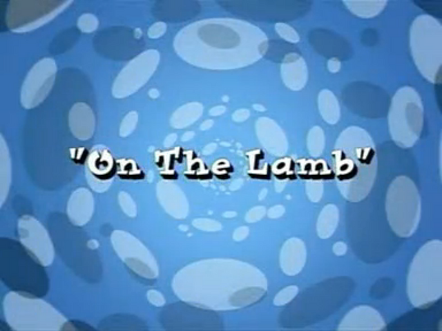File:On the Lamb.png