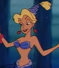 File:Pearl mermaid.jpg