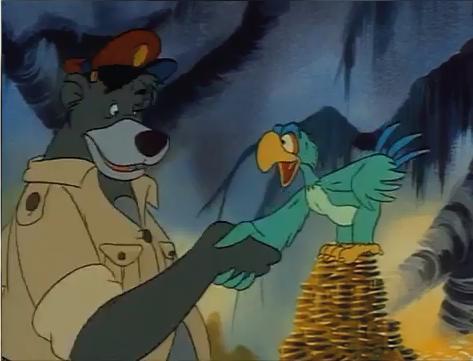 File:Polly-Wants-a-Treasure-40.png