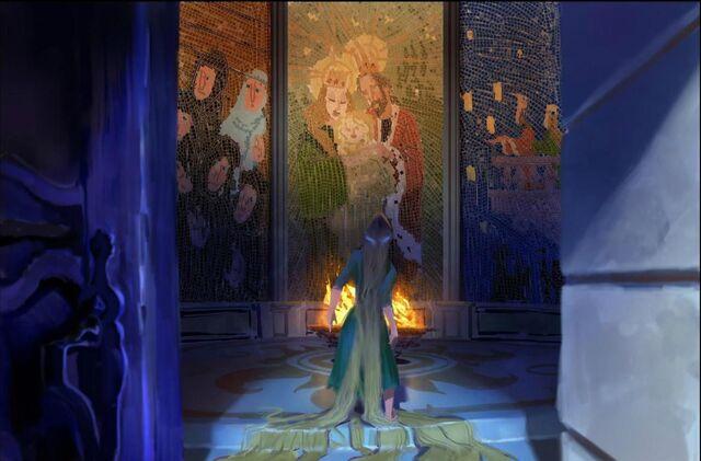 File:RapunzelMosaicPF.jpg