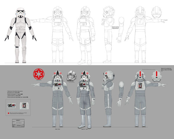 File:Relics of the Old Republic Concept Art 01.jpeg
