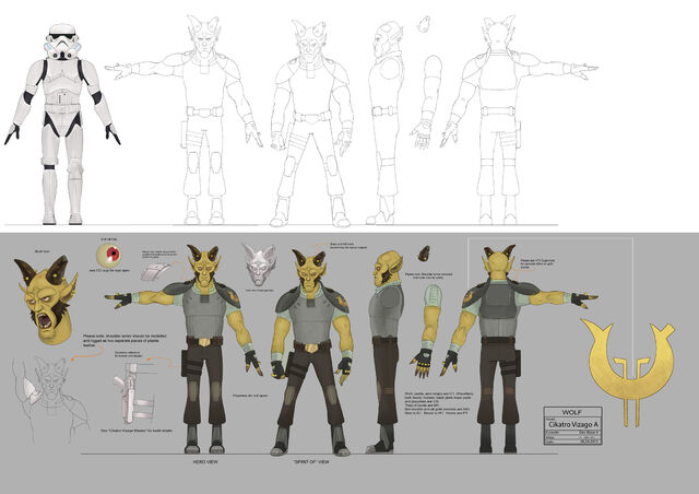 File:Spark of Rebellion Concept 6.jpg