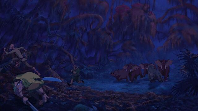 File:Tarzan-disneyscreencaps.com-8703.jpg