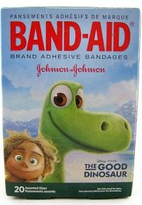 File:The Good Dinosaur Band-Aids.jpg