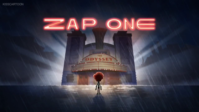 File:Zap One.png