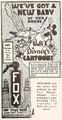 1938 MICKEY