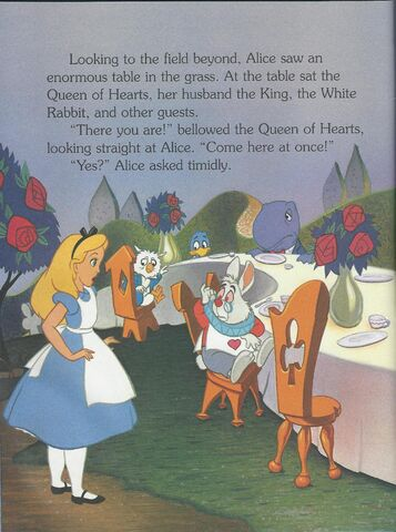 File:Alice in Wonderland - Its About Time (27).jpg